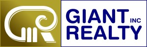 1435003646628Giant_Realty_Logo