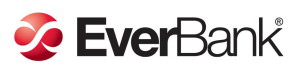 Everbank-Large