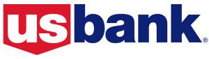 USBank-Logo1