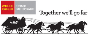 Wells-Fargo-Mortgage-official-logo-with-slogan
