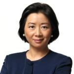 asian woman 1
