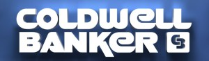 cropped-coldwell-banker-3dsmall