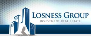 losness_logo