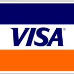 visa-credit-card-logo-png-lMOi