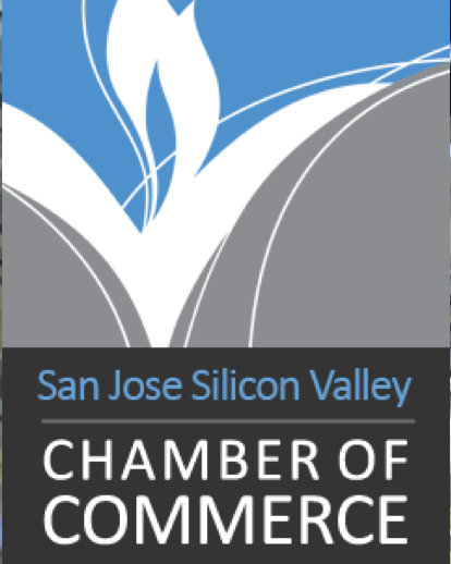 San Jose Chamber of Commerce