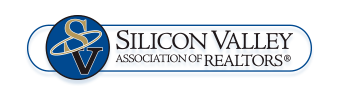 Silicon Valley Association of Realtors